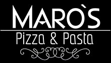 Maros Pizza